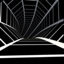 تونل هیجان