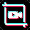 سرعت فیلم _ تبدیلMp3 - ادغام فیلم