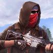 Fire Strike Online - Free Shooter FPS