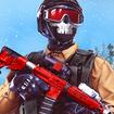 Modern Ops - Gun Games Shooting FPS