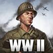 World War 2: Battle Combat FPS Shooting Games