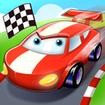 Racing Cars for Kids