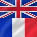 French - English : Dictionary & Education