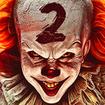 Death Park 2: Scary Clown Survival Horror Game