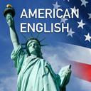 American English Speaking