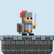 Epic Game Maker - Create a game and share it!
