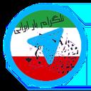 Iranian sweetheart Telegram