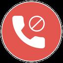 مسدود ساز و رد تماس حرفه ای