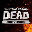 The Walking Dead: Survivors – مردگان متحرک: نجات یافتگان