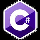 آموزش زبان برنامه نویسی سی شارپ