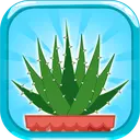 باغچه - باغچه مجازی من
