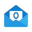 HB Mail for Outlook, Hotmail