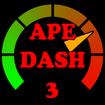 داشبورد APE نسخه ۳