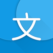 Hanping Chinese Dictionary Lite 汉英词典
