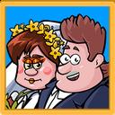 مهمان اصغرآقا (عروسی)