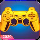 Goldenn PSP Emulator 2020