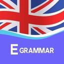 Egrammar - learn english grammar