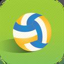 اخبار والیبال ایران