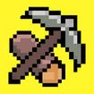 Whatcraft pixel games offline