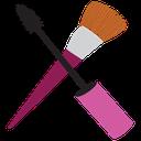 تکنیکهای آرایشی