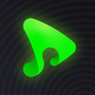 eSound: Free Music Player for MP3 music streaming