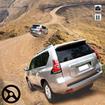 Prado Jeep Simulator: Offroad Prado Jeep Drive