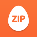 ALZip – File Manager & Unzip & Archive