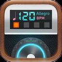 Pro Metronome – مترونوم حرفهای