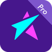 LiveMe Pro - Go Live Stream!