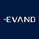 ایوند| مرجع تمام رویدادها