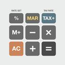 Simple Calculator Free