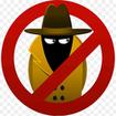 ضد هک اینستاگرام واتساپ تلگرام