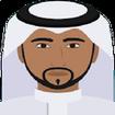 آموزش صوتی عربی