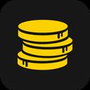 قیمت واقعی  ارز و طلا و ارز دیجیتال
