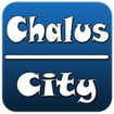 چالوس