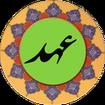 doayeahd