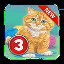 آموزش نقاشی حیوانات 3