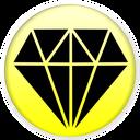کاملترین مرجع طلا و جواهر