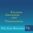 آموزش زبان انگليسي و ترجمه
