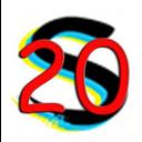 بیست داستان