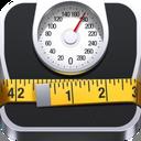 وزن سالم