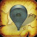 World Places Map & Address Finder