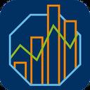 مدیریت حجم ورود به معاملات-علی سعدی