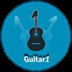 گیتار1