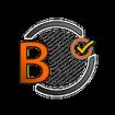 Bongah
