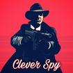 جاسوس باهوش
