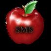 بانک پیامک سیب