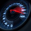 telegram speed