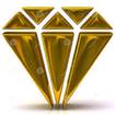 محاسبه خرید طلا و جواهر