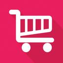 فروشگاه آنلاین تاپیران